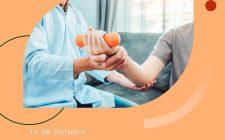 SPC_Outubro03-DiadoFisioterapeuta_web
