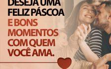SPC_Abril_Páscoa_v2