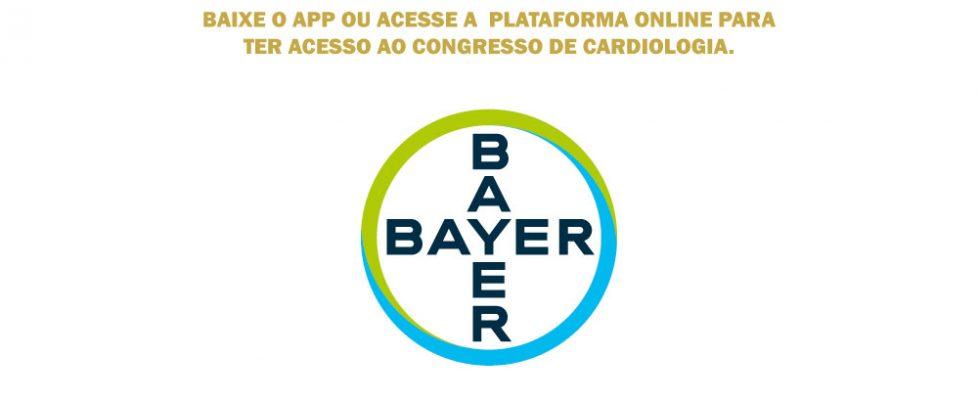 bayer-2