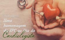 SPC_Dia do Cardiologista