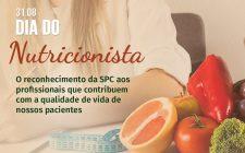SPC_Dia do Nutricionista_v2