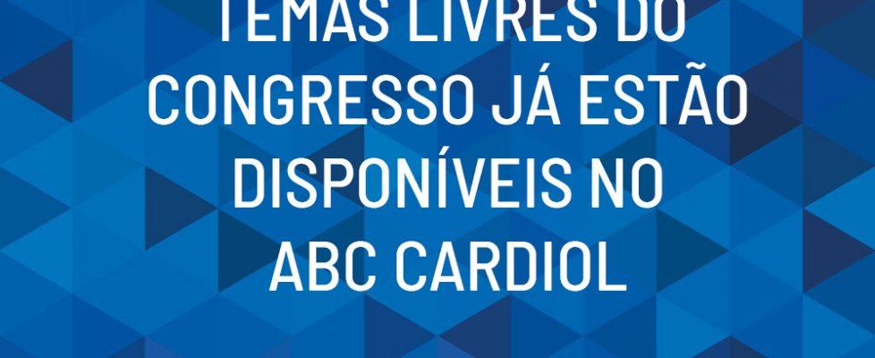 SPC_Temas Livres
