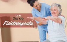 SPC_DIA DO FISIOTERAPEUTA_web