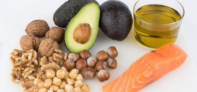 Colesterol, polêmica que não cessa…