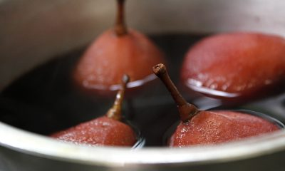 peras-cozidas-no-vinho-031