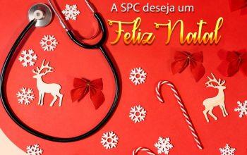 SPC_Mensagem Natal