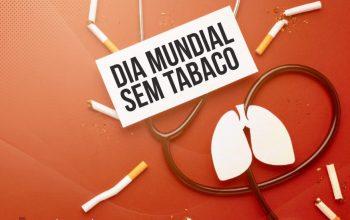SPC_Card Dia Mundial sem Tabaco