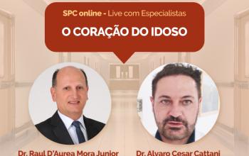 SPC_live idoso